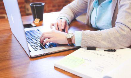 Na co można wziąć szybką pożyczkę przez internet
