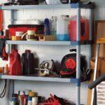 Robimy porządek w narzędziowni, czyli kilka słów o szafkach warsztatowych