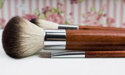 Termin przydatności – kosmetyki