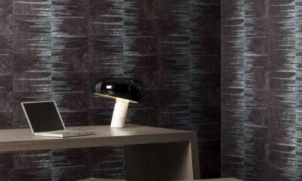 Tapety: idealny sposób na dekorację salonu, kuchni oraz pokoju dziecięcego
