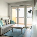 Aranżacja wnętrz a zdrowie: ile wynosi optymalna wilgotność powietrza w mieszkaniu?