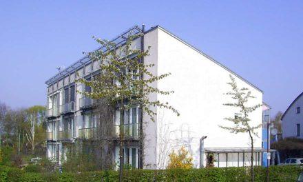 Dom inteligentny jako przykład nowoczesnego domu jednorodzinnego