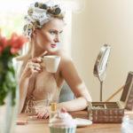 Estée Lauder – historia kosmetycznego imperium