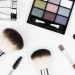 Makijaż idealny na wiosnę i lato – 3 propozycje
