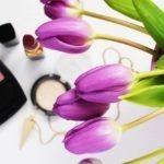 Jak powinien wyglądać pędzel do nakładania makijażu?