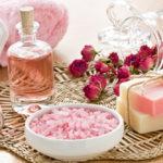 Kosmetyki w prezencie dla Twojej mamy