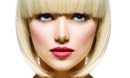 Koloryzacja włosów nie musi być trudna i nieprzewidywalna. Wystarczy zaufać profesjonalnym produktom L'Oreal Professionnel Blond Salon Expert