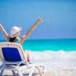 Planujesz wrześniowy urlop, ale brakuje Ci pieniędzy? Sprawdź jak je zdobyć