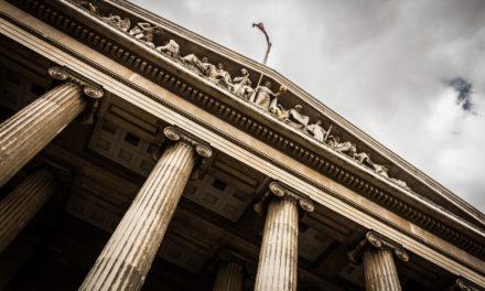 Życie na kocią łapę, a kwestie prawne