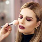 5 makijażowych tricków według gwiazd czerwonego dywanu
