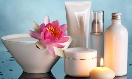 Balsamy do ciała – jak wybrać ten jedyny spośród setek kosmetyków?