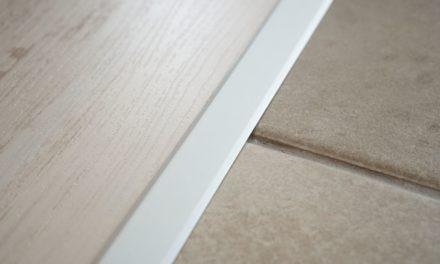 Dodatki do dywanów – kiedy warto je kupić?