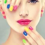Maybelline Express Manicure – twój sposób na profesjonalny manicure w domu!