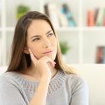 Czy konto osobiste można prowadzić z małżonkiem? Odpowiadamy
