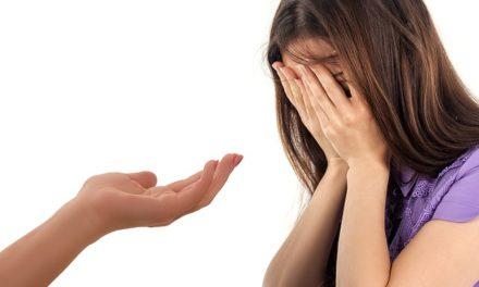 CBD a depresja. Czy istnieje alternatywa dla farmakologicznego leczenia zaburzeń psychicznych?