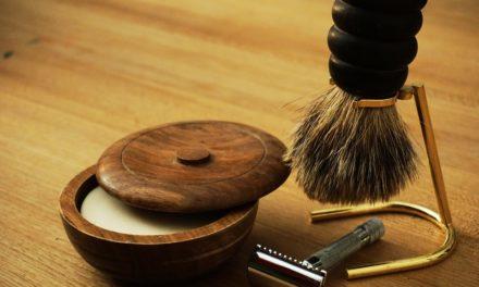 Maszynka czy golarka – czym się golić?