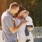 Stowarzyszenie SOS – poszukiwanie rodzin zastępczych