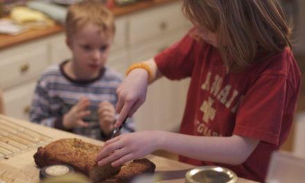 Nowoczesne warsztaty dla dzieci – co wybrać?