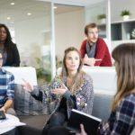 Marzysz o otwarciu własnej firmy? Oto, co może cię spotkać!