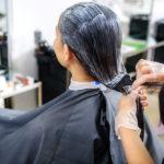 Farbowanie włosów w domu od A do Z