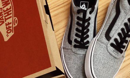Jak kupować buty przez internet? Jak dobrać model, rozmiar butów, jak mierzyć buty?