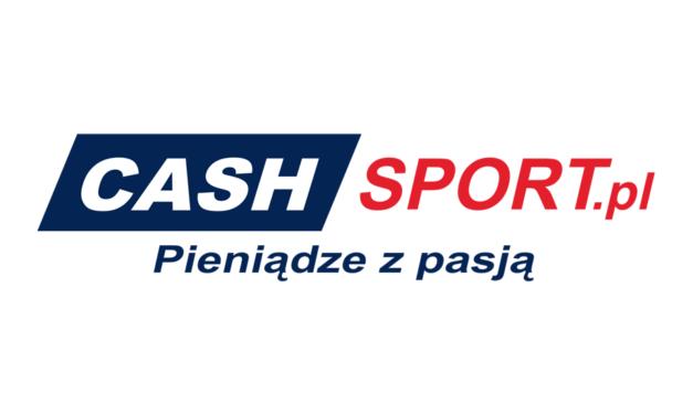 Cash Sport dodany do rankingu pożyczek FinRada