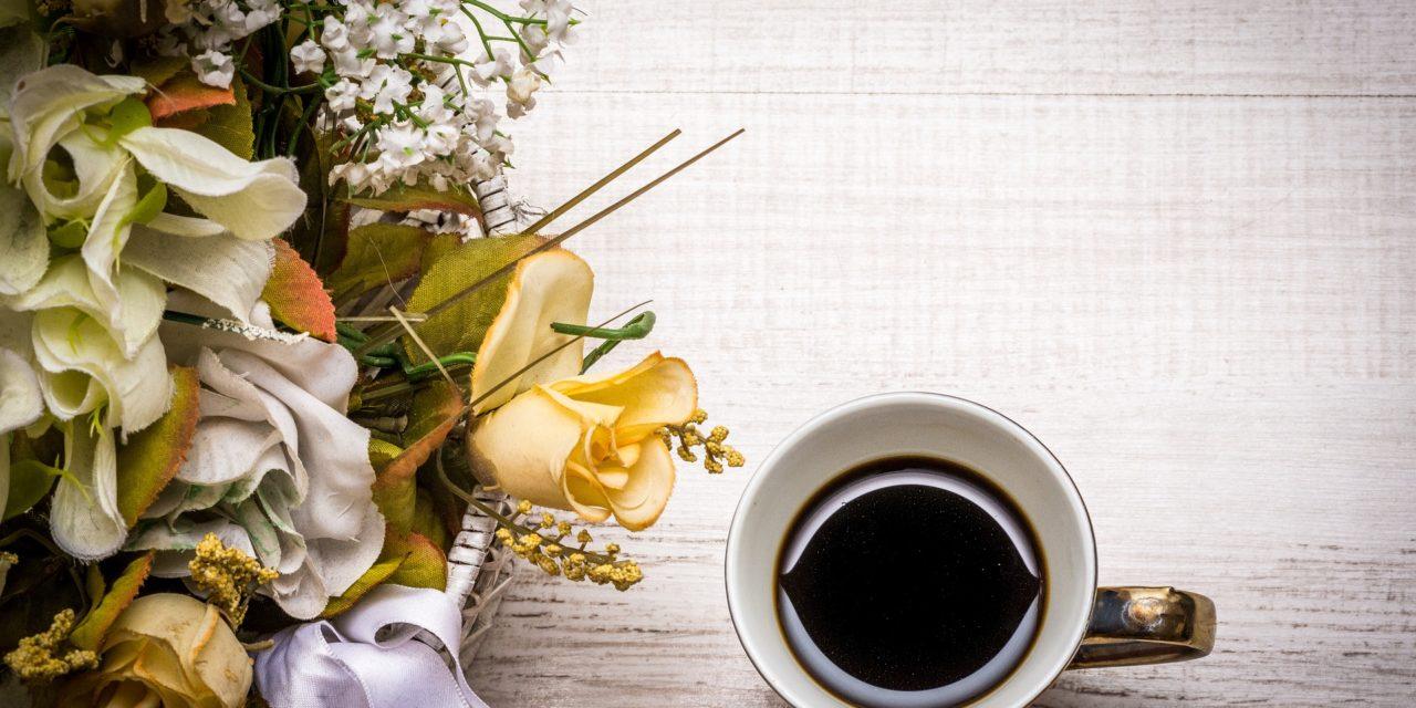 Symbolika kwiatów i ich znaczenie