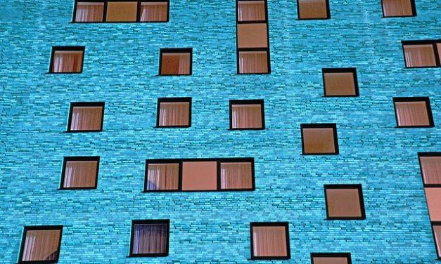 Czy warto kupować plisy okienne?