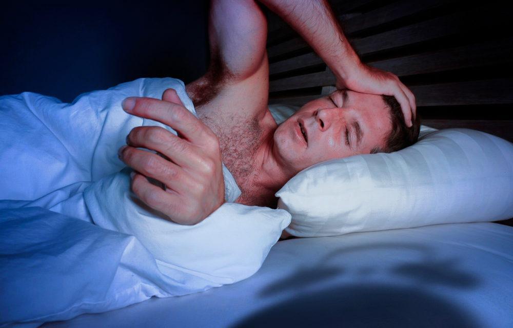 Diagnostyka bezdechu sennego – dowiedz się więcej!