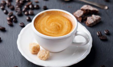 5 najlepszych ekspresów do kawy – zestawienie dla smakoszy!