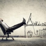 Jak wybrać odpowiedni fotel do pracy?