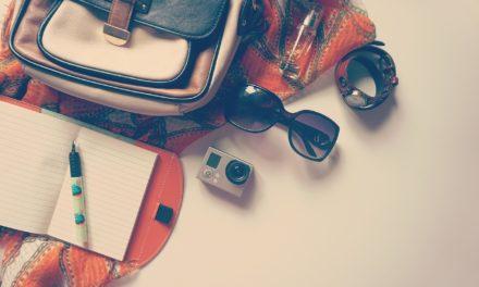 Rodzinny wyjazd – jak się do niego przygotować?