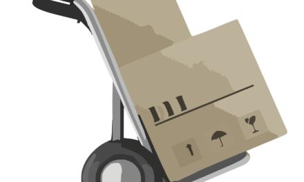 O czym należy pamiętać przy przesyłkach międzynarodowych
