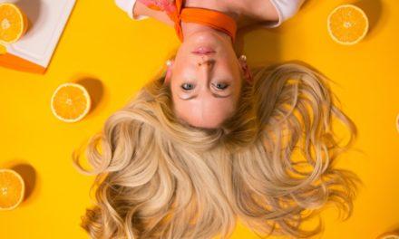 Bezpieczne metody doczepiania włosów
