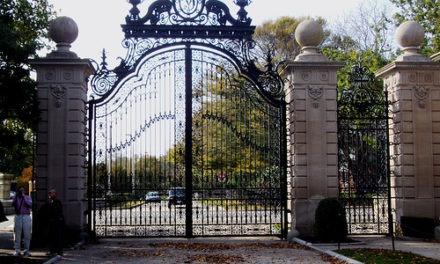 Czym powinien cechować się dobry napęd do bram?
