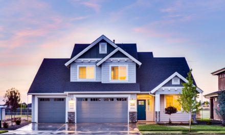 Inteligentny dom – czy warto go mieć?