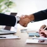 Kiedy warto skorzystać z usług adwokata?