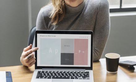 Biznes dla kobiet: sklep internetowy