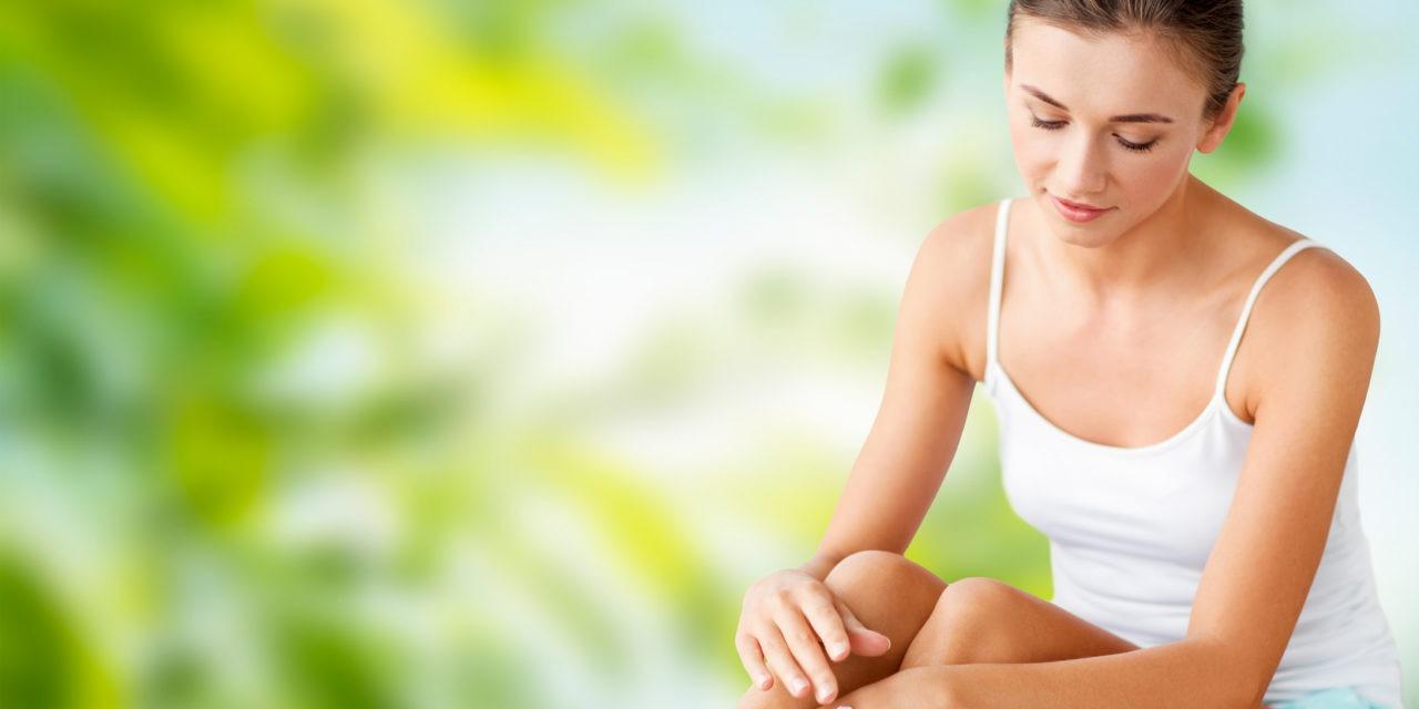 Jak i dlaczego stosować serum przywracające gęstość skóry?