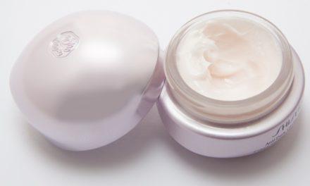 Kosmetyki profesjonalne – znaczenie marki w salonie kosmetycznym