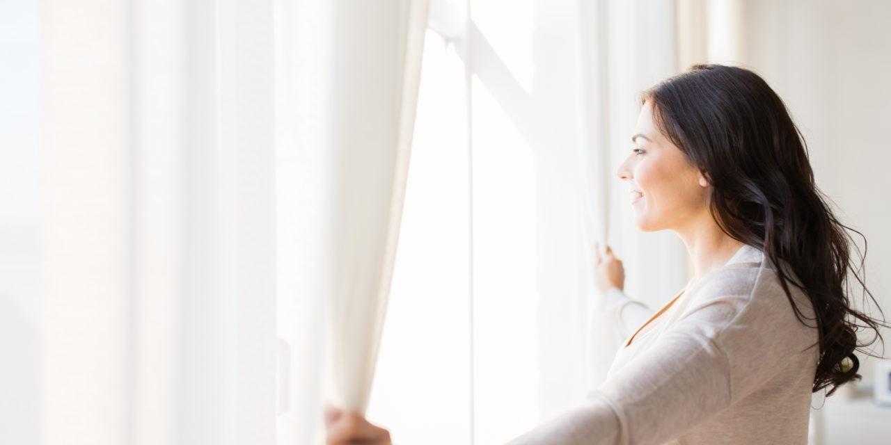 Mama, pani domu, kobieta pracująca – jak pogodzić te role?