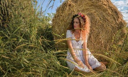 Sukienki — wspaniałe na lato