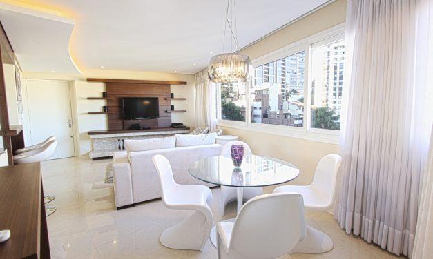 Jaki stół sprawdzi się w każdym domu?