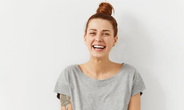 Nowoczesne metody na piękny uśmiech