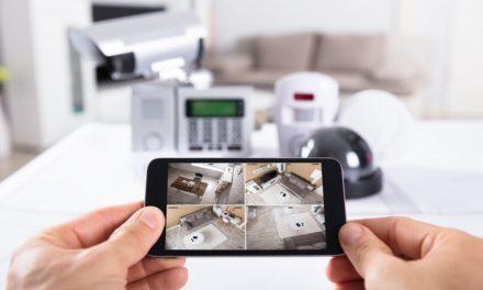 Jak zadbać o bezpieczeństwo swojego domu?
