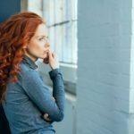 5 trików, które pomogą Ci się skoncentrować
