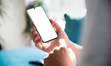 Gdzie sprzedawane są doładowania T-Mobile?