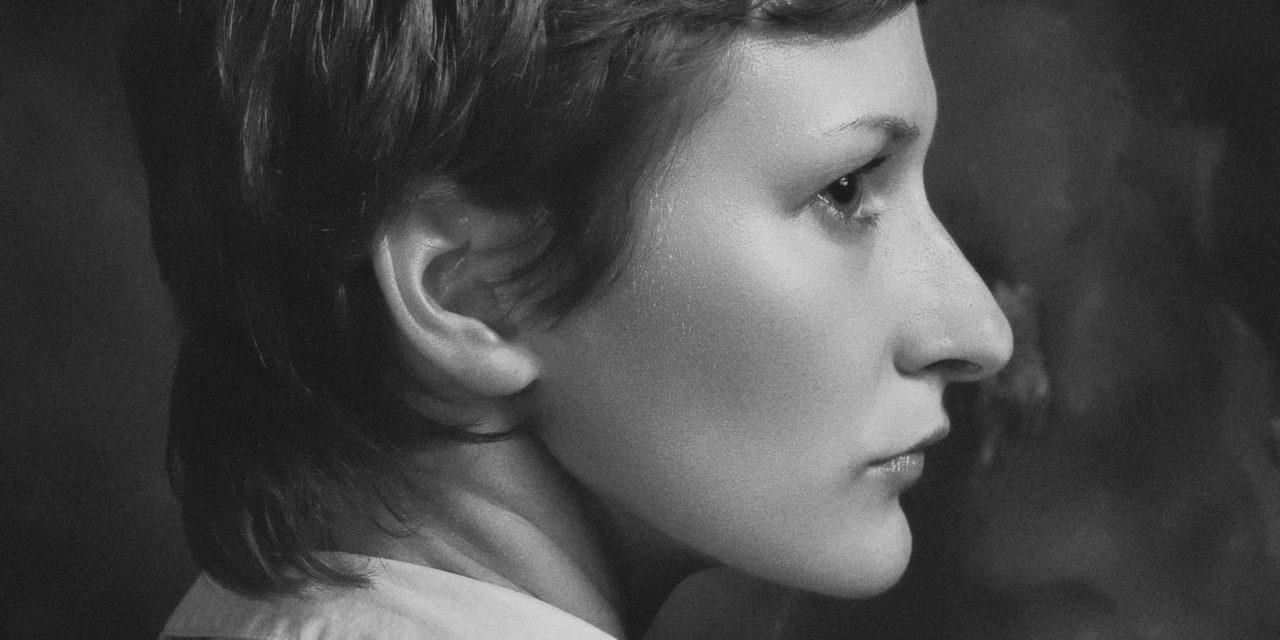 Plastyka nosa – przebieg, rekonwalescencja, efekty!