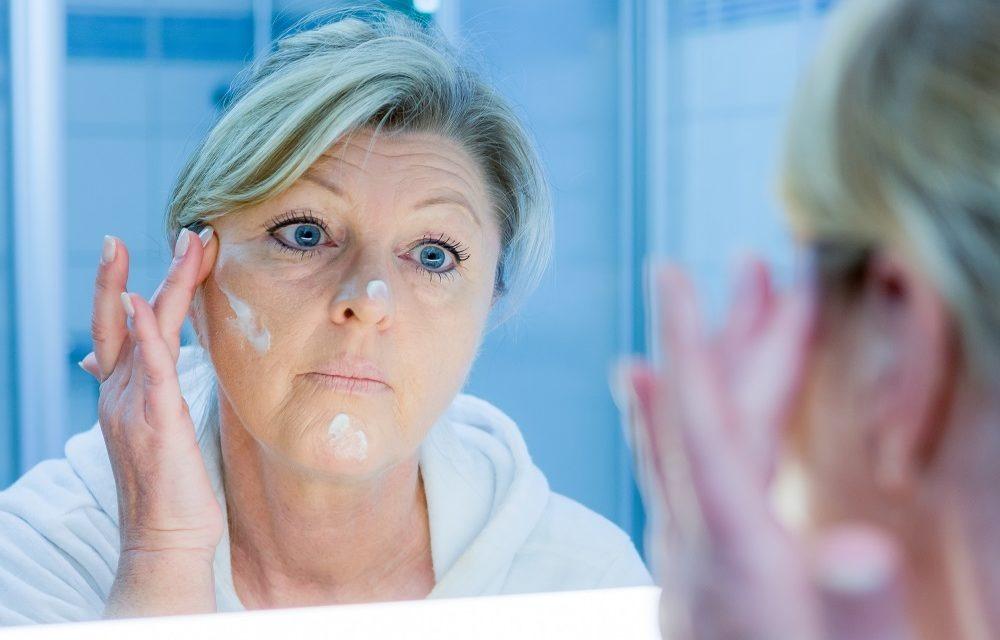 Bardzo dobry krem na zmarszczki – wybieramy kosmetyk dla cery dojrzałej