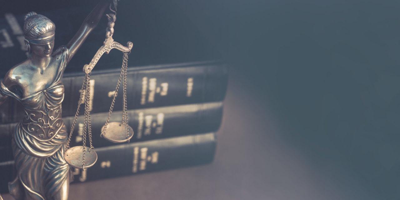 Jak odzyskać kaucję od właściciela wynajmującego mieszkanie?